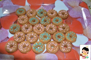 donuts maestre 1