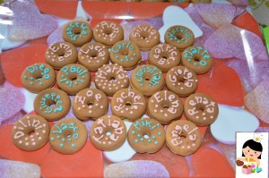donuts maestre 2