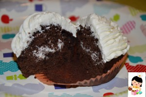 muffins con frosting 2