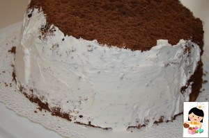 frosting_7