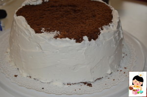 frosting_8