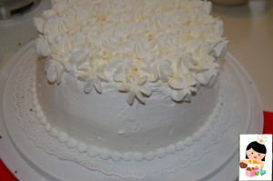 frosting_9