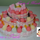 torta_marshmellows_8