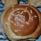 Brioche con Yogurt_8