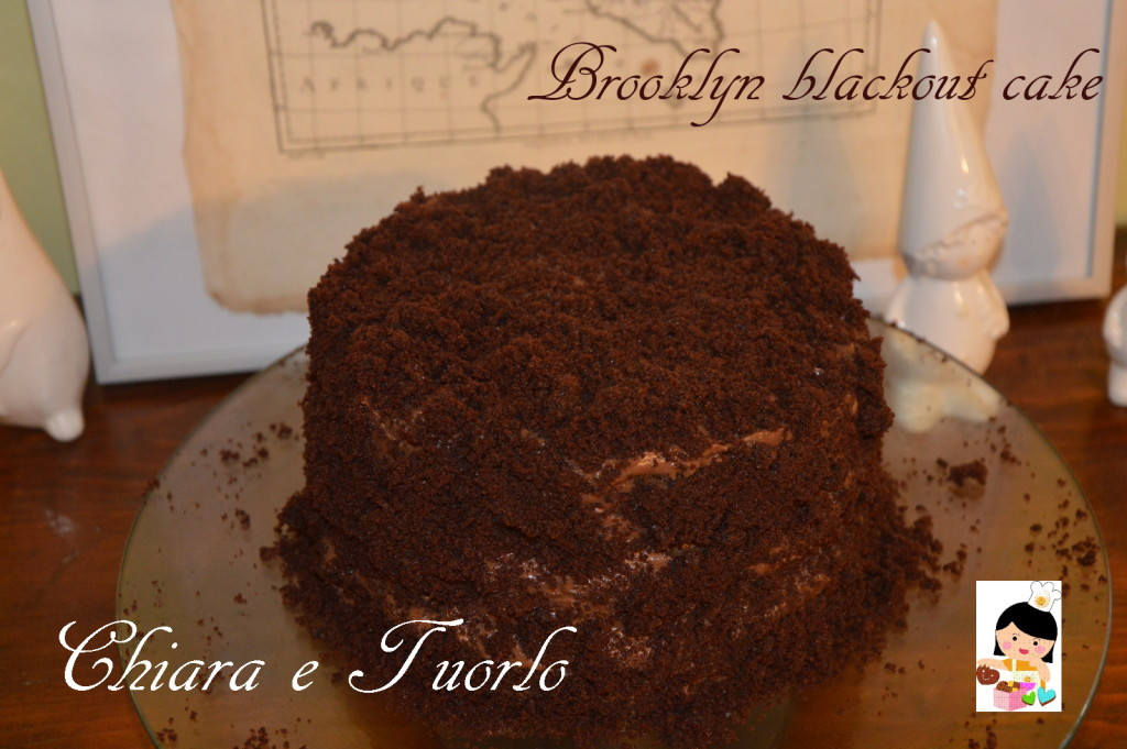 Brooklyn blackout cake_1