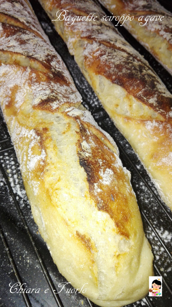 Baguette sciroppo agave_4