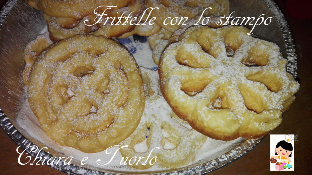 Frittelle con lo stampo_5