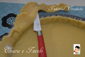 Tutorial Crostata10