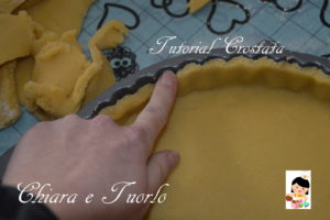 Tutorial Crostata11