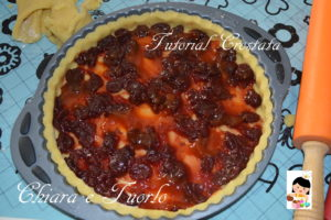Tutorial Crostata12