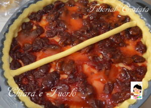 Tutorial Crostata14