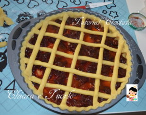 Tutorial Crostata15