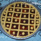 Tutorial Crostata18