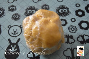 Tutorial Crostata3