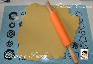 Tutorial Crostata4