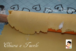 Tutorial Crostata6