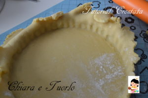Tutorial Crostata9
